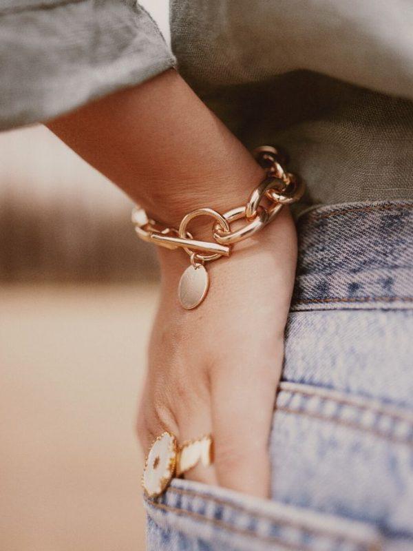 Bracelet Sylva