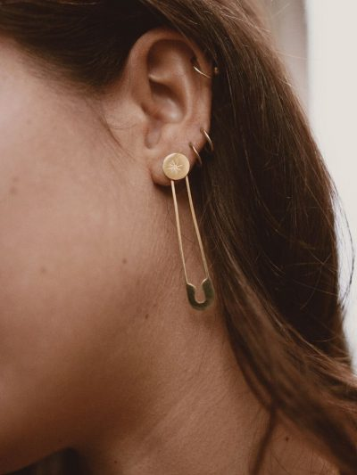 Boucles Astrid