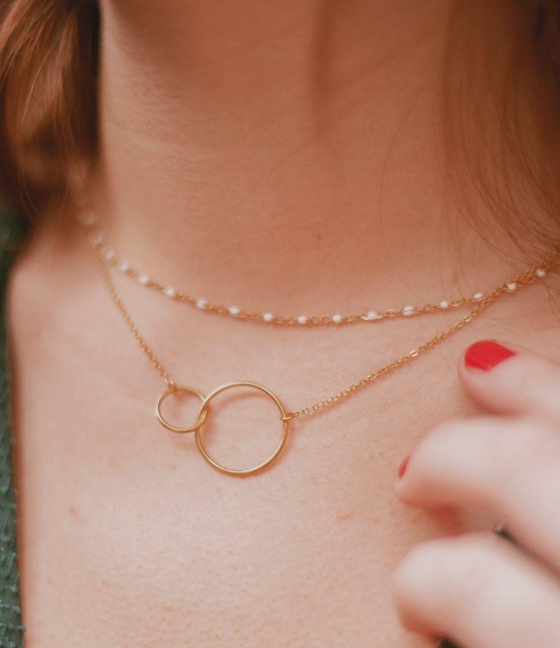 collier-gigiclozeau-colliergigi-perles-acier-tendance